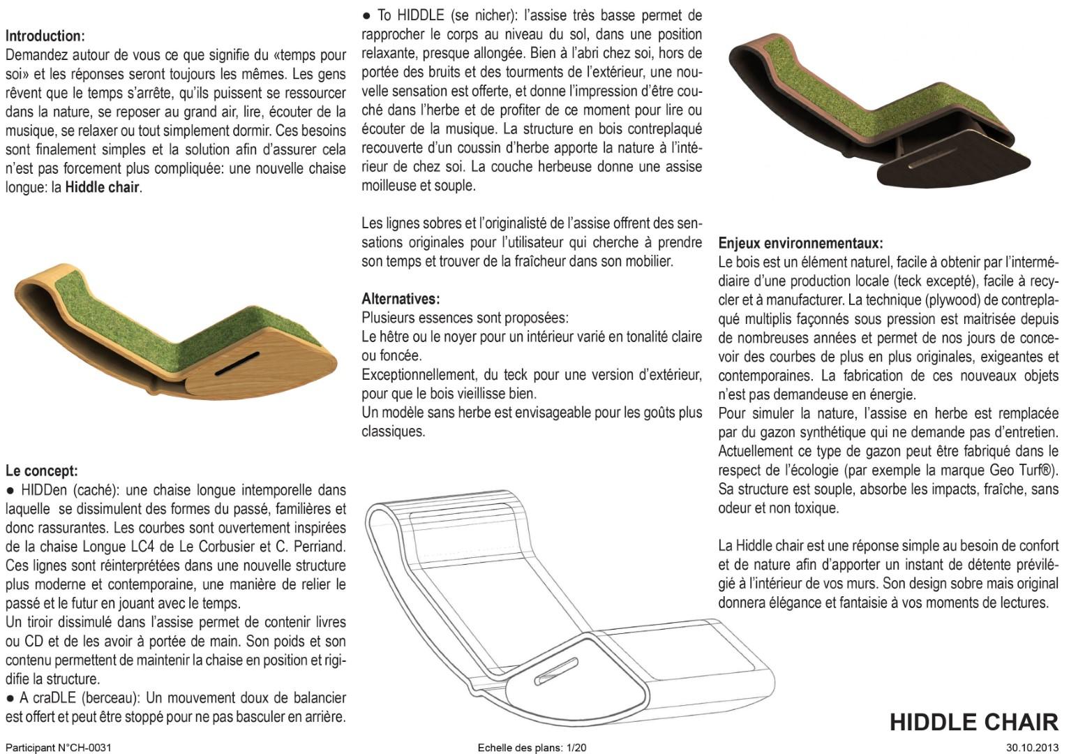 PDF A4H